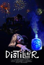 Watch Distiller Online Free Putlocker