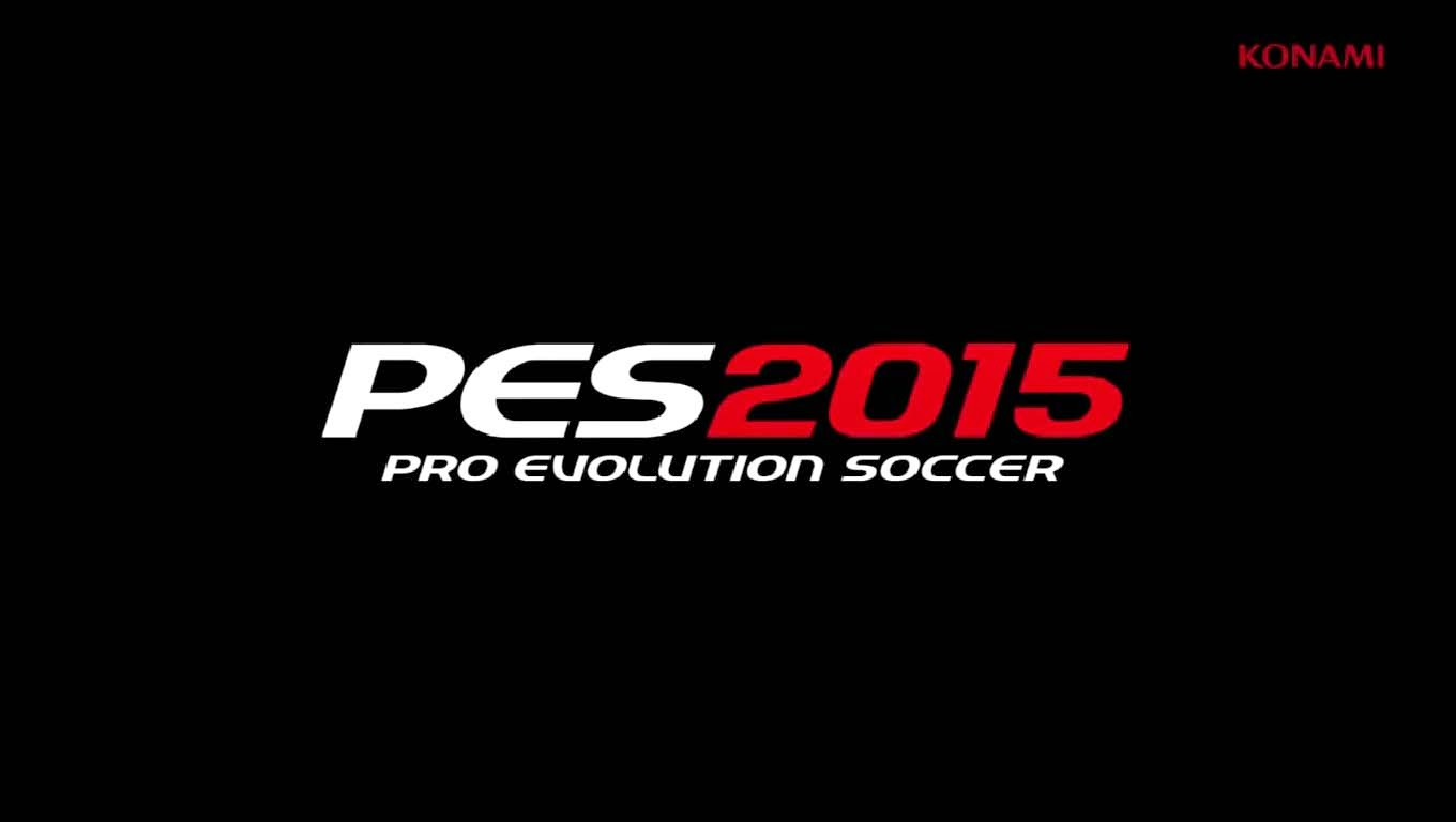 e-Modder Graphic Pack #PES15 for #PES13 By @encepsuryana_
