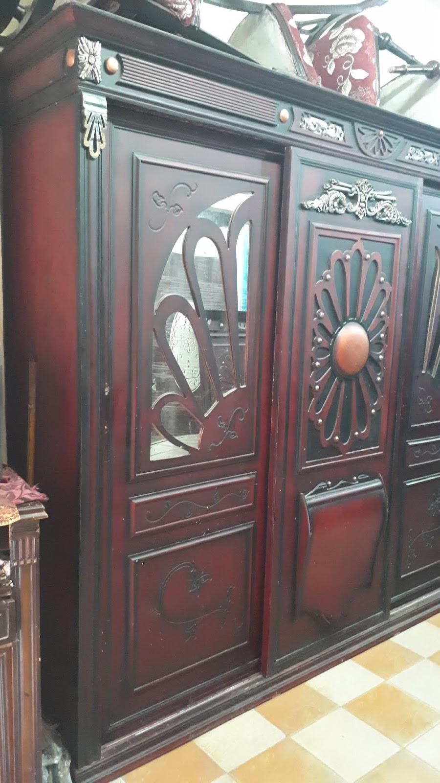 أثاث مستعمل للبيع المطرية | Used Furniture El-Matareya