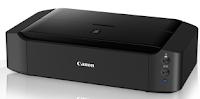 Canon Pixma  iP8740 Treiber herunterladen