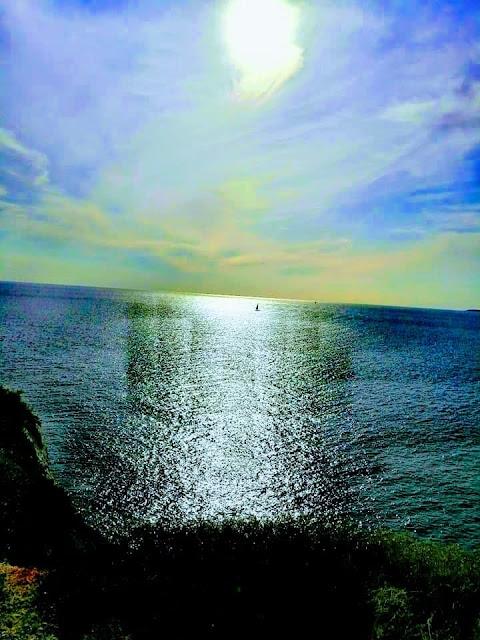 www.viajaportodoelmundo.com     Costa Atlántica