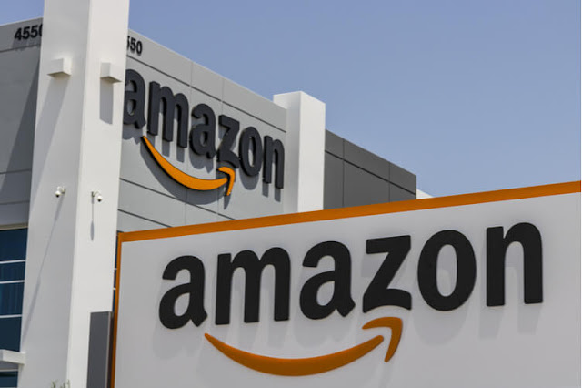 amazon-shoppers-favor-amazon-created-cryptocurrency