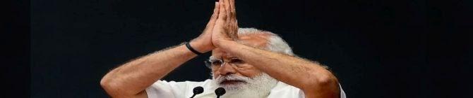 India's Suspect 'Quad' Credentials