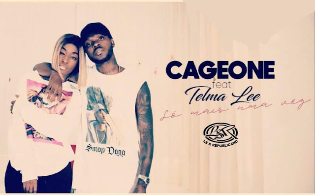 http://www.mediafire.com/file/0thtz30jzscyv1h/Cage_One_Feat._Telma_Lee_-_S%25C3%25B3_Mais_Uma_Vez_%2528R%2526B%2529.mp3/file