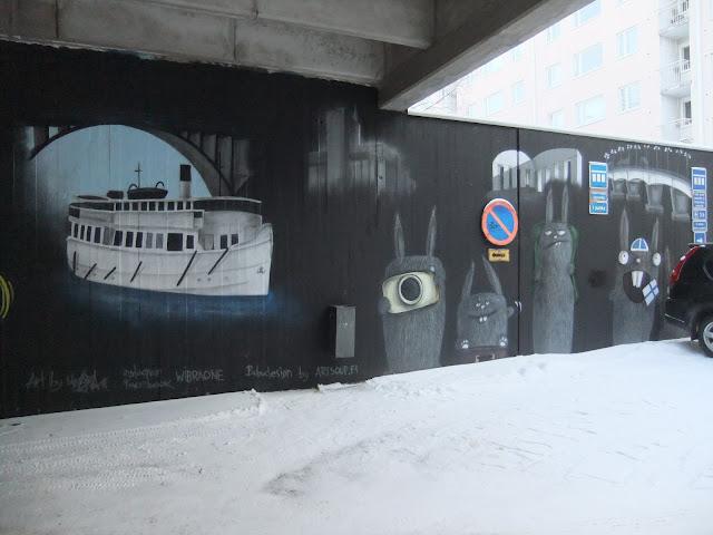 Jkl Kansalaisopisto