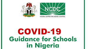 How Feasible is it to Follow COVID-19 Guidelines in Nigerian Public Tertiary Institutions?