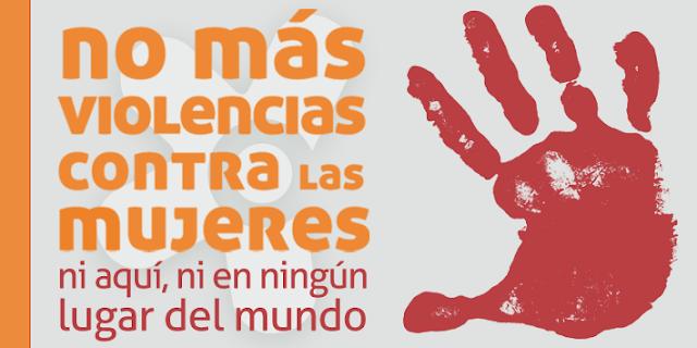 España: una violación cada cinco horas