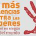 España: una violación cada cinco horas, 788 agresiones con penetración en 2018