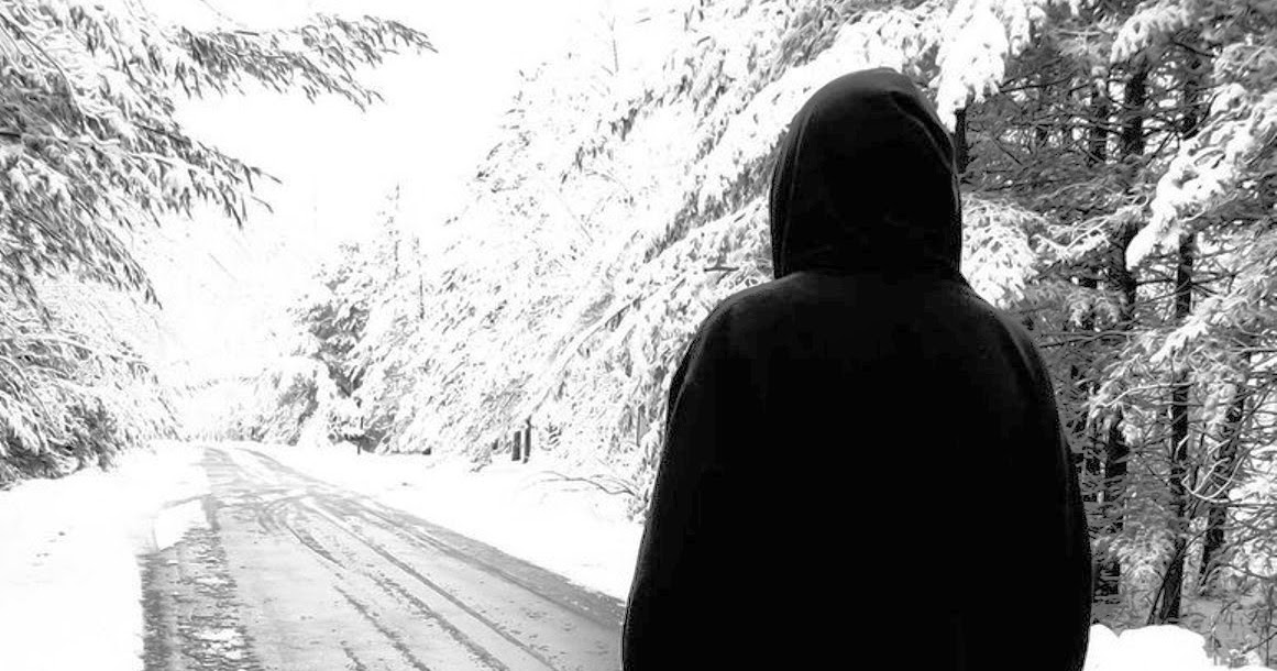 Yaado Ko Teri Kaise Bhula Du | Dil tuta Broken heart Sad