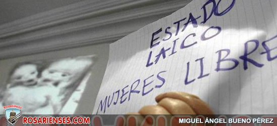 Abren en Bogotá primer centro para la práctica legal del aborto | Rosarienses, Villa del Rosario