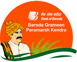 Bank of Baroda Support Phone Number