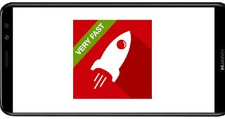 تنزيل برنامج Power Browser Premium mod pro مدفوع مهكر بدون اعلانات بأخر اصدار من ميديا فاير