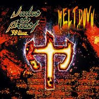 [1998] - '98 Live Meltdown (2CDs)