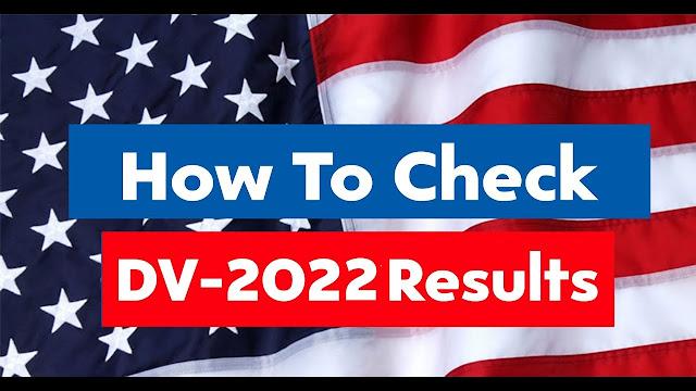 EDV-Result-2022