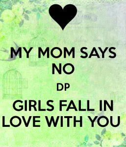 Funny DP