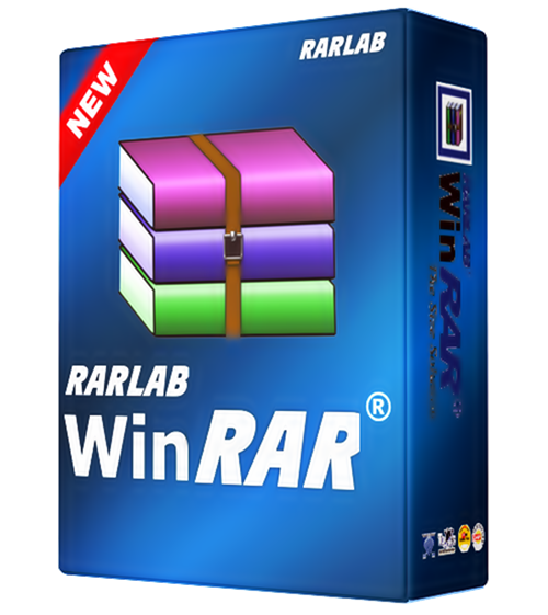 WinRAR 5.20 Beta Full Version + Keygen ~ KREASI KITA