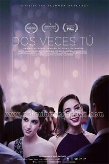 Dos Veces Tu (2018) [Latino] [Hazroah]