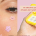Os adesivos para acne são eficazes no tratamento da acne?