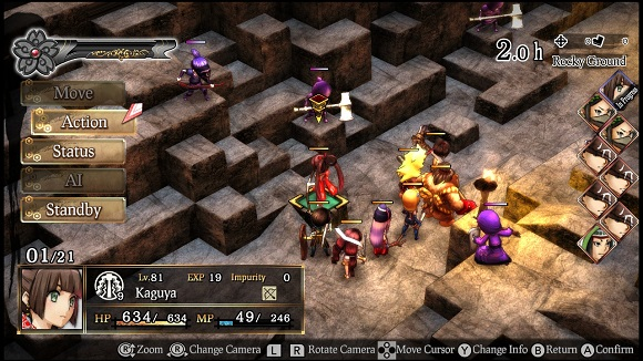 god-wars-the-complete-legend-pc-screenshot-www.deca-games.com-1