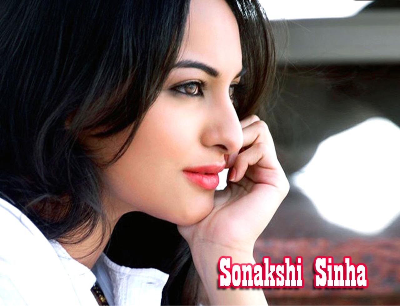 Sonakshi Sinha Cute Wallpaper Free Games Wallpapers Sonakshi Sinha Wallpapers