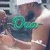 VIDEO & AUDIO | Dulla Makabila - Dua | Download/Watch