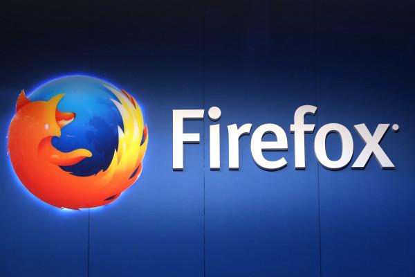 فايرفوكس تكشف عن جديدها