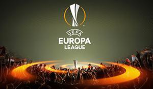 Liga Europa (UEFA)
