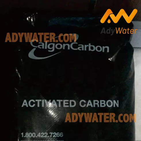 karbon aktif calgon, harga karbon aktif filter air, harga karbon aktif per kg, harga karbon aktif per sak