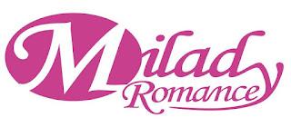 https://www.facebook.com/miladyromance/?ref=br_rs