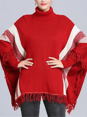 striped turtleneck sweater,turtleneck sweater women,turtleneck women,buy turtleneck sweater women,turtleneck sweater,turtleneck sweater forever 21,red turtleneck sweater,nitted sweaters women turtleneck knitwear female,chunky turtleneck sweater,turtleneck long sleeve sweater,cropped turtleneck sweater,turtleneck,navy blue turtleneck sweater,oversized turtleneck sweater