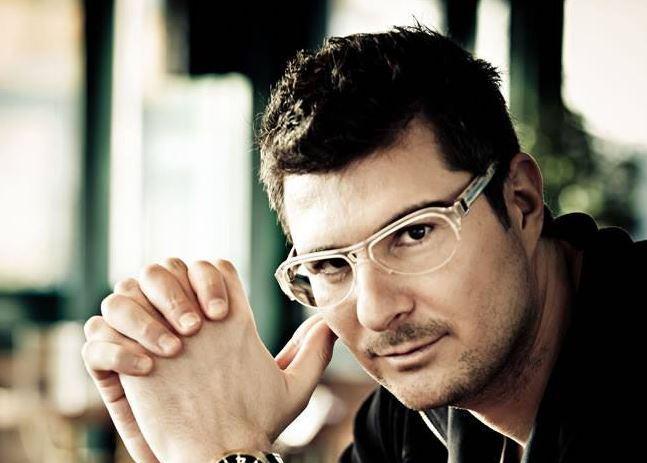 Νίκος Μωραΐτης: «Με έδιωξαν από κριτή στο TheFinal4 επειδή...»