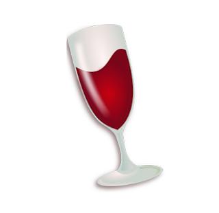 http://www.softexiaa.com/2017/02/wine-22-development-wine-20-stable.html