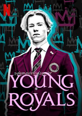 young-roals-serie-netflix