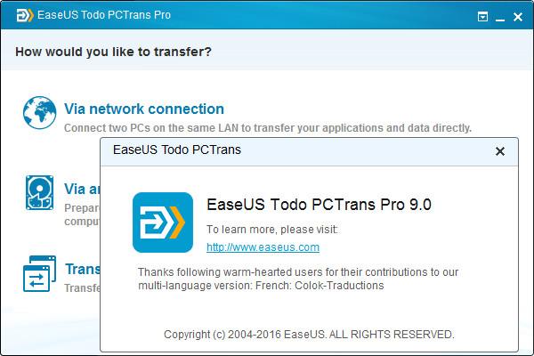 EaseUS Todo PCTrans Pro 9.0,EaseUS Todo PCTrans,donwload EaseUS Todo PCTrans,free download EaseUS Todo PCTrans