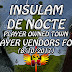 Insulam de Nocte, POT, 6 Player Vendors Found (8/10/2017) • Shroud Of The Avatar Market Watch