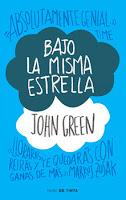 https://porrua.mx/libro/GEN:9786073114233/bajo-la-misma-estrella/john-green/9786073114233