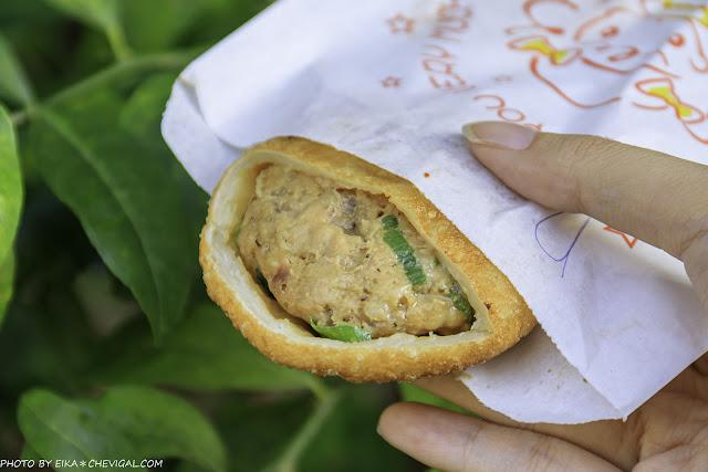 MG 1215 - 梅亭街蔥油餅,巷弄間的隱藏版蔥油餅,每天只營業三個半小時,人氣品項晚來吃不到!