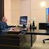 Putin Bisa Seumur Hidup Duduk Manis di Kremlin