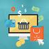 Wordpress Ecommerce Website - Wordpress Online Store