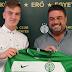 A Ferencváros profi szerződést kínált 17 éves tehetségének