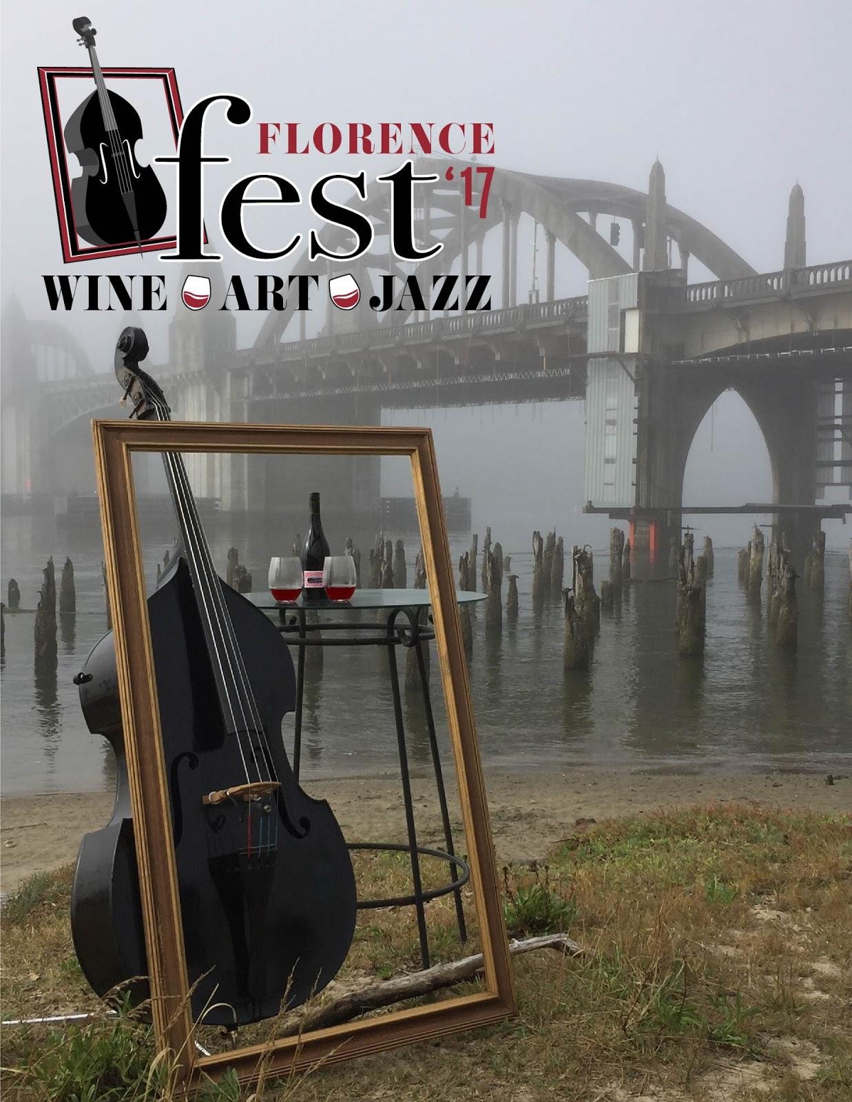 jazz florence - photo#25