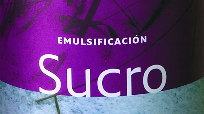 Sucroester (Sucro)