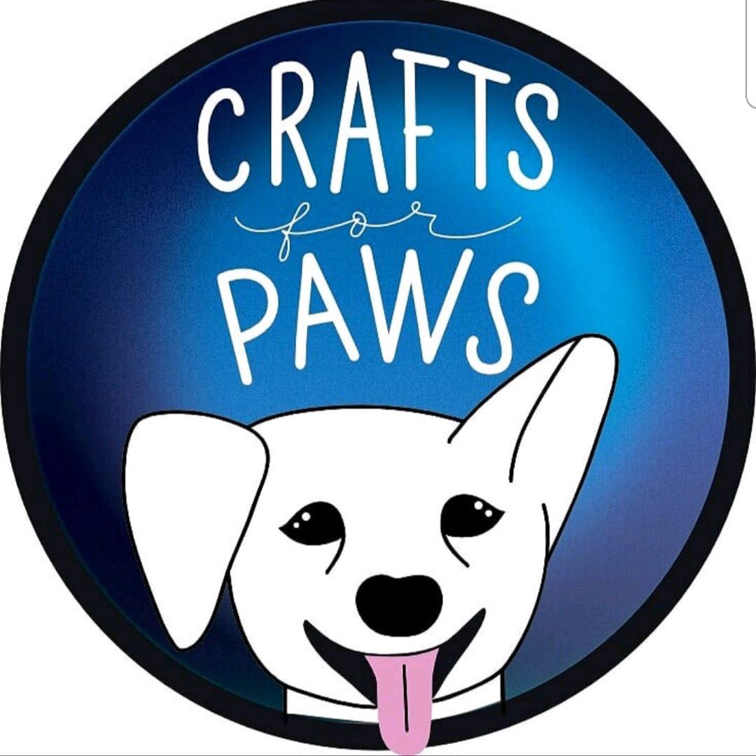Craft 4 Paws DT