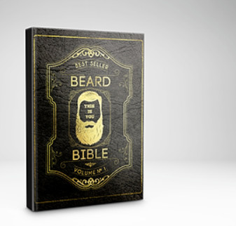 beard bible ebook, beard bible ebook isner mile, beard bible isner mile, beard bible pdf, beard bible vol 1 review