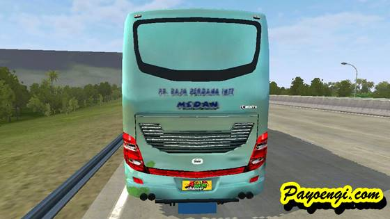 mod bussid jetbus2 hd