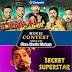 Win FREE tickets of #SecretSuperstar & #Golmaalagain