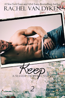 https://www.amazon.com/Keep-Seaside-Pictures-Book-2-ebook/dp/B01IC1I42O