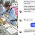 Isang Netizen nais Ipa-Lala Move ang Tulong na Hinihingi sa isang Community Pantry!