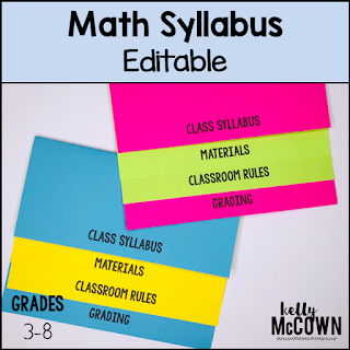 https://www.teacherspayteachers.com/Product/Editable-Foldable-Syllabus-Math-4629117?aref=onvfd7eg