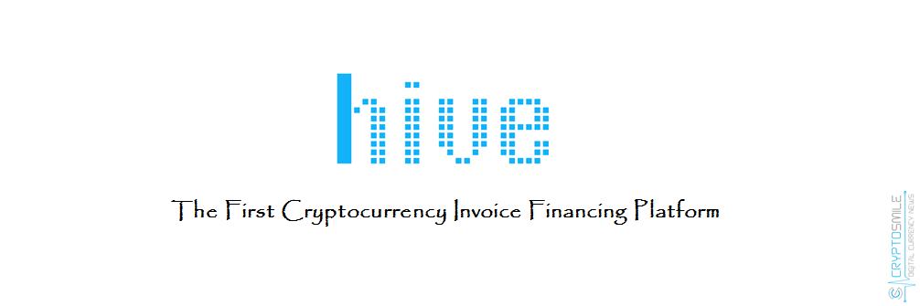 buy hive cryptocurrency